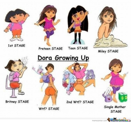 dora-growing-up_c_148224
